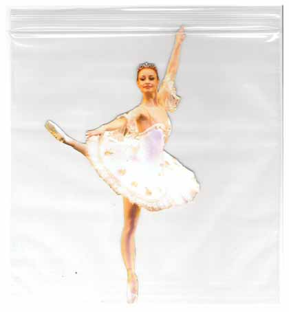 050329.ballerina_gross1.jpg