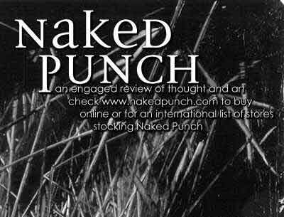 051008.nakedpunch.jpg