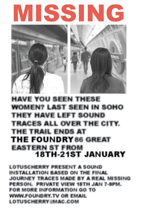 070118.missingflyer.jpg