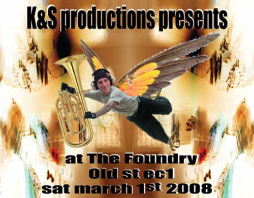 080301.ks.foundry-flyer.jpg