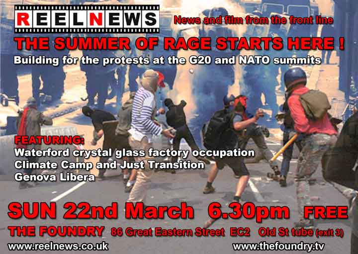 090322.reelnews_foundry_flyer720.jpg
