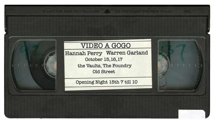091015.video-a-go-go-copy.jpg