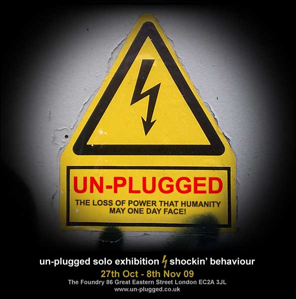 091027.un-plugged-shockinbehaviour.jpg