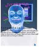 index.050118.html